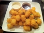 Duck-Fat Tater Tots